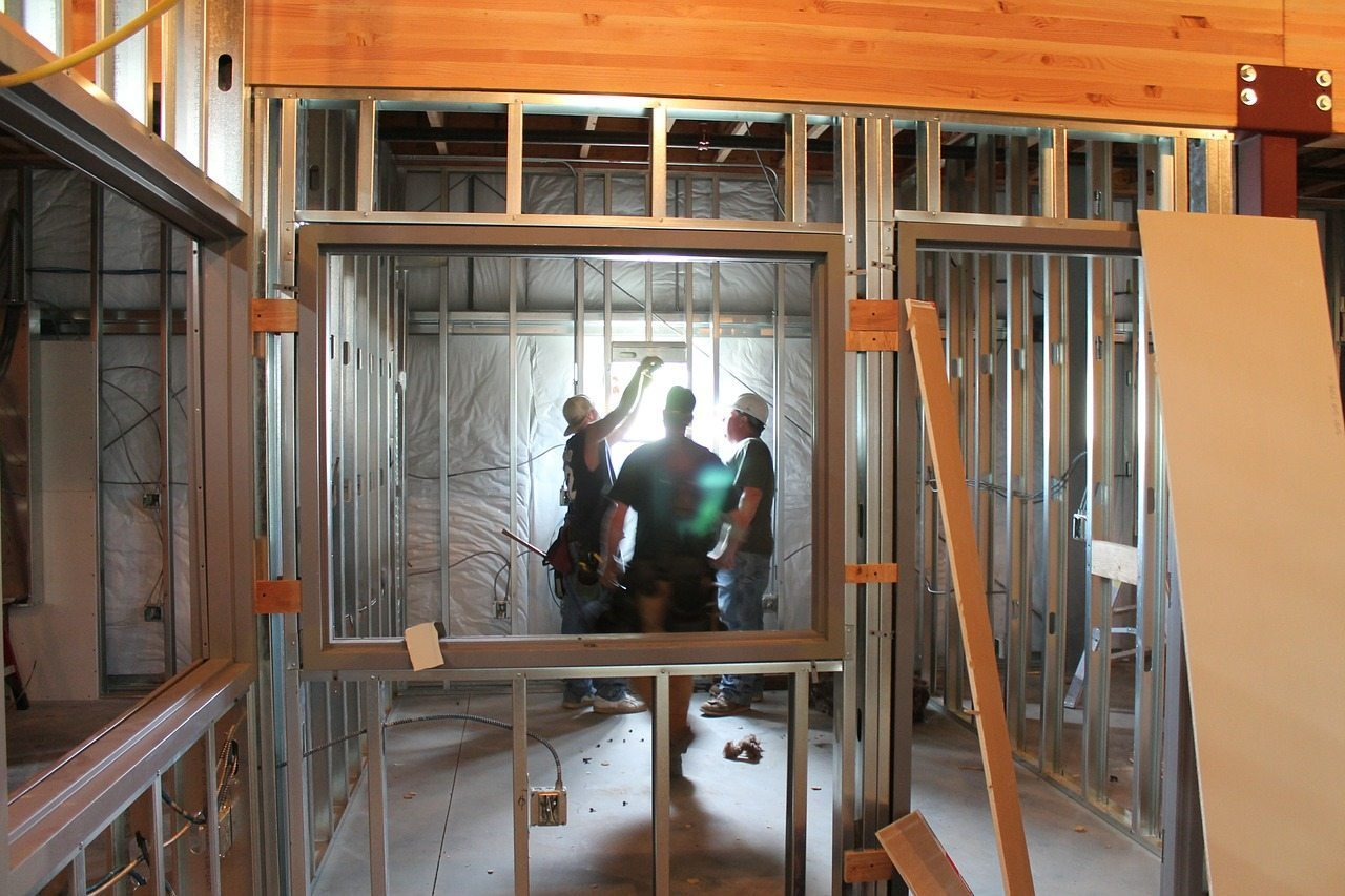 structural engineer in tampa