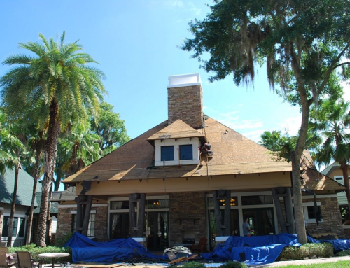 Structural Inspections in Tampa for Your Next Home Addition