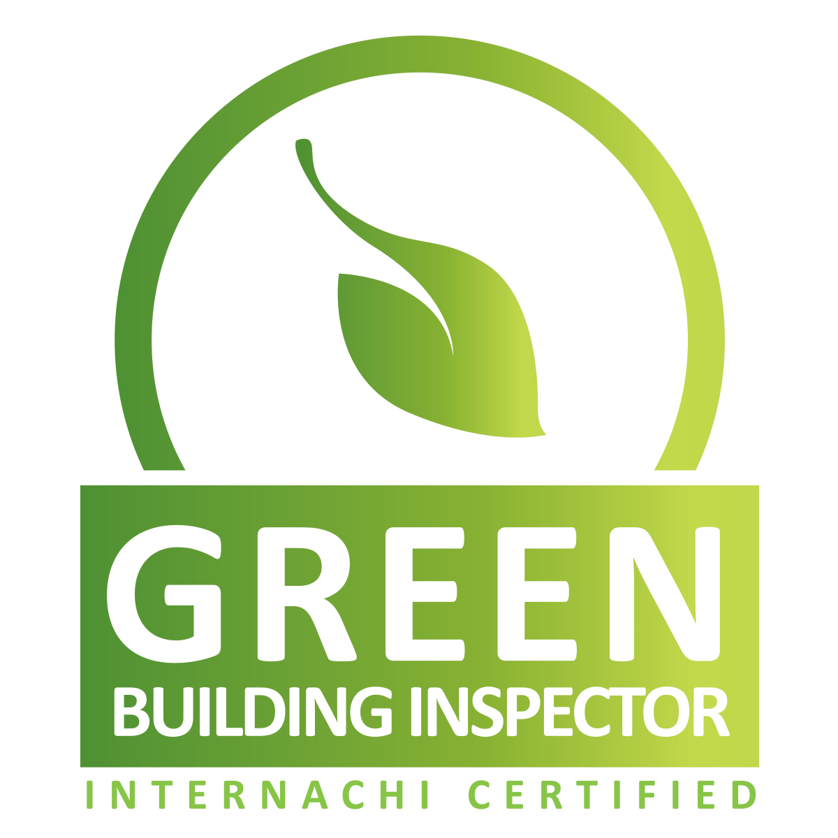 Beryl home inspection beryl project engineering for Certified professional building designer