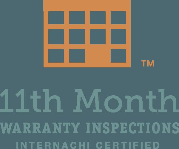 Warranty Certified Inspector