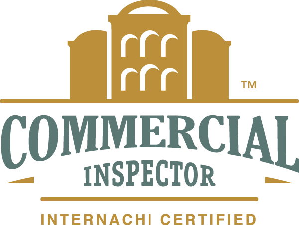 Commercial Certified Inspector