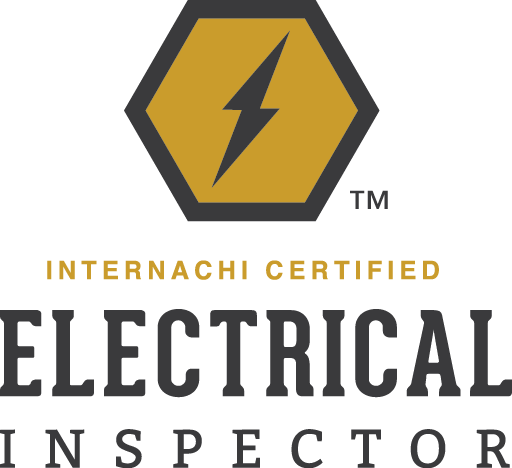 Electrical Certified Inspector
