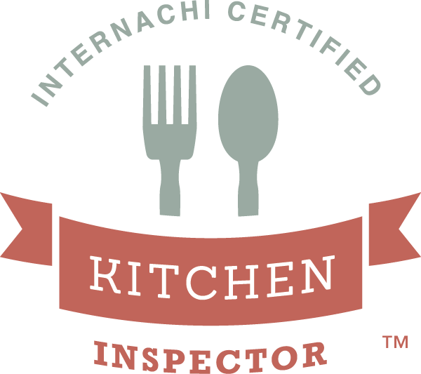 Kitchen Certified Inspector