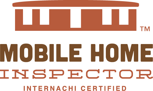 Mobile Home Certified Inspector