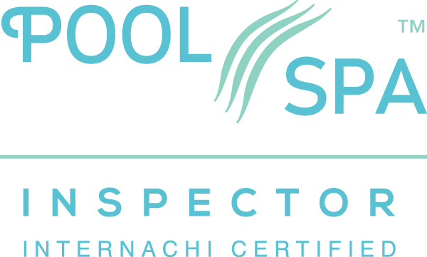 Pool and Spa Certified Inspectpr