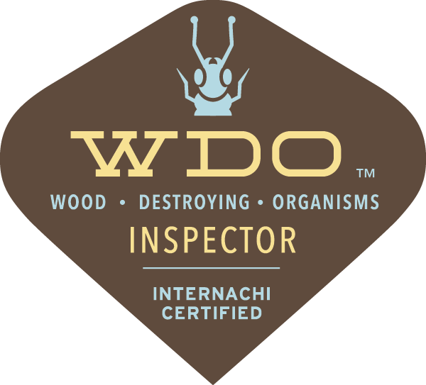 Wood Destroying Organism Certified Inspector