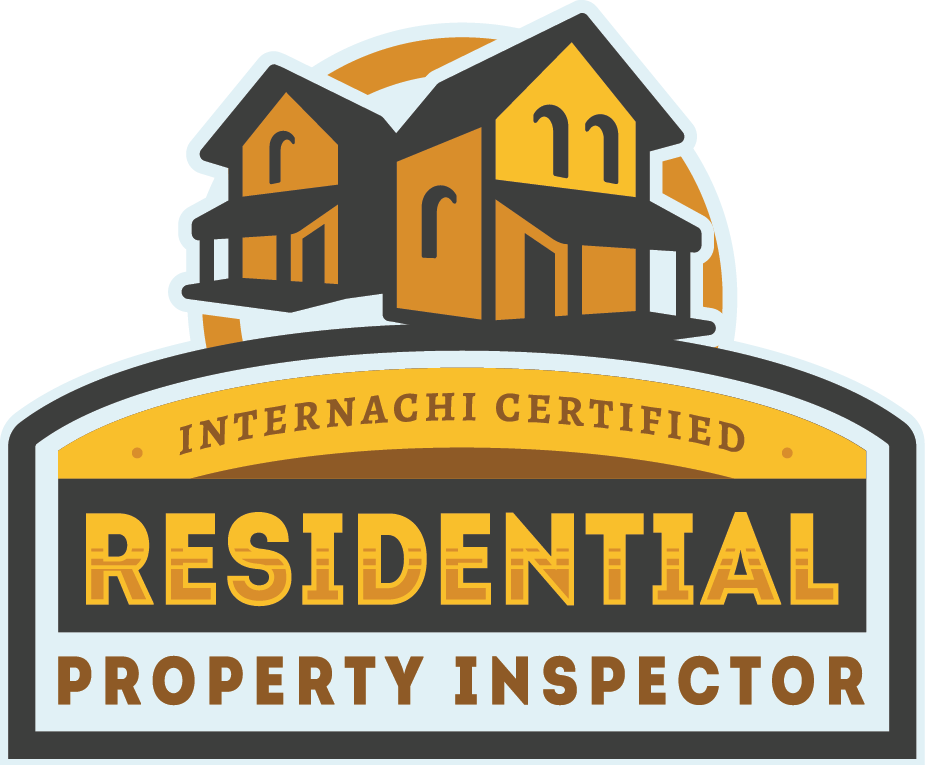 Residential Certified Inspector