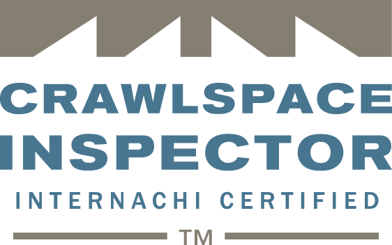 Crawlspace Certified Inspector
