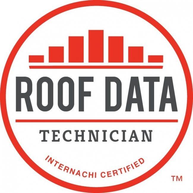 Roof Certified Logo