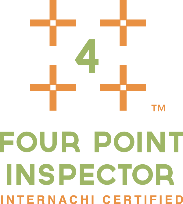 4-Point Inspection Certified