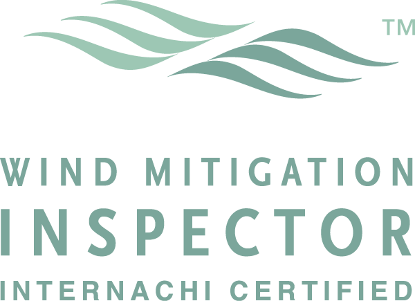 Wind Mitigiation Certified Inspector