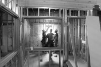 structural inspection