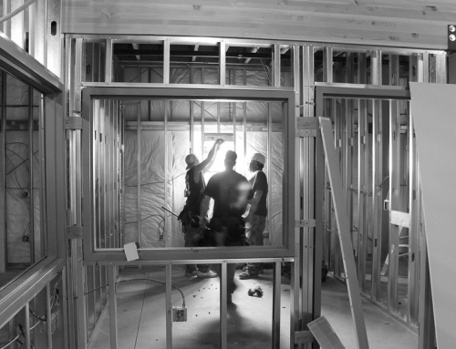 What You Need to Know About A Structural Inspection