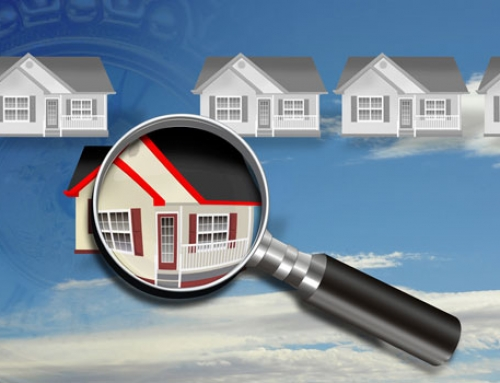 VA Home Inspector   Questions to Ask Your Prospective VA Home Inspector