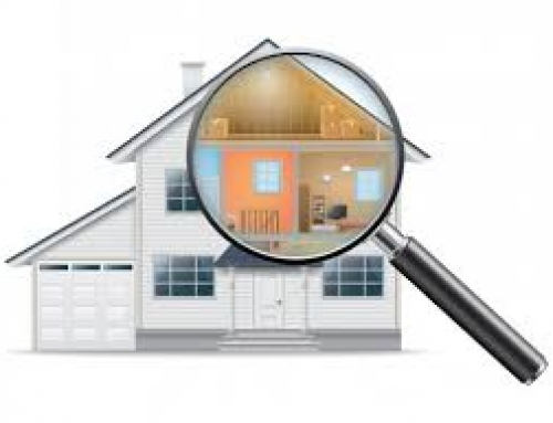 Use A Structural Inspection to Value Your Home