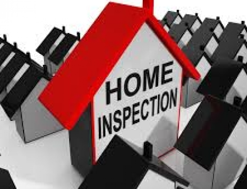 What a Home Inspector in Tampa May Discover About Your Siding