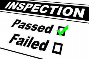 Home Inspection tampa