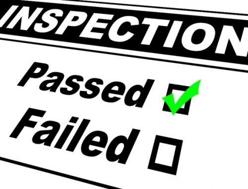 What You Need to Know About A Home Inspection