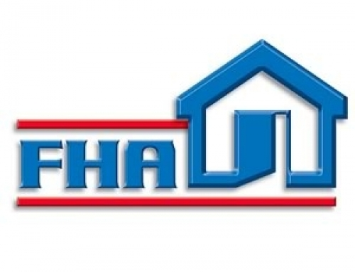 Why the FHA Home Inspection is Important