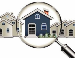 home inspection. home inspection