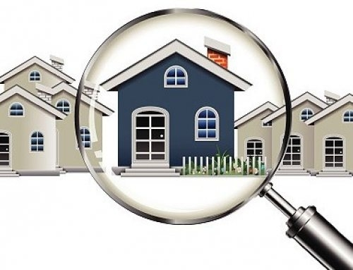 Home Inspector in Tampa | Can a Home Inspector Verify Code Compliance on New Homes?