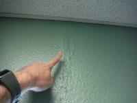 FHA certified home inspectors