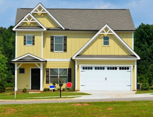 Home Inspections | Benefits Of Buying A Home In Hillsborough County