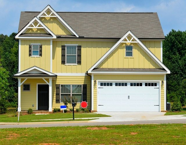 Home Inspections Benefits Of Buying A Home In