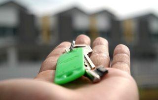 expired permits hillsborough