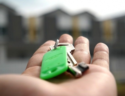 Expired Permits Hillsborough | 3 Reasons Home Sellers Want to Check for Expired Permits
