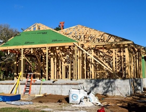 The Top 3 Worst Issues to Have on Your Home Structural Inspection Report