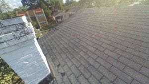 Tampa Home Inspector