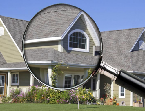 Home Inspection | Why You Should Get a Home Inspection