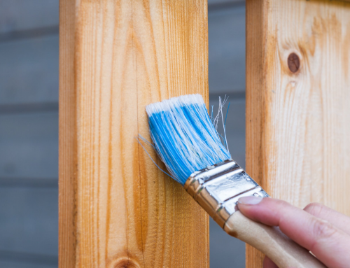 3 Home Maintenance Tasks That Should Be Your Priority This Spring