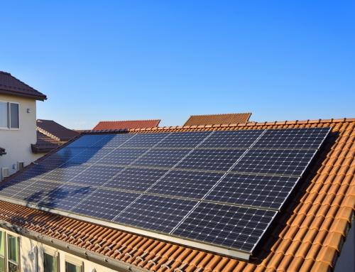 Solar Design | Time to Consider Custom Solar Design for Your Florida Home?