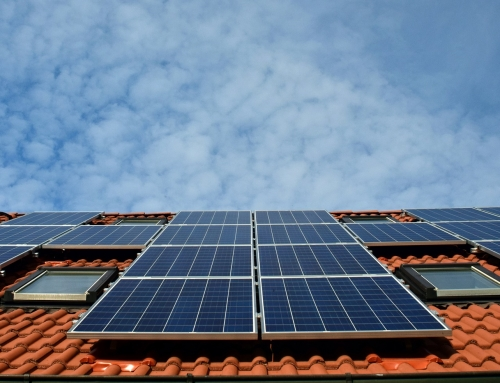 Solar Design and Net Metering in Florida
