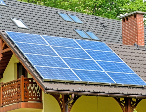 Solar Design | Choose The Experts for Your Home Solar System
