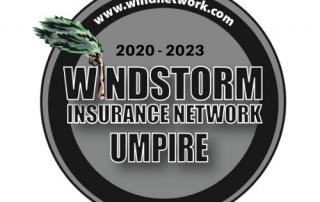 Windstorm Umpire