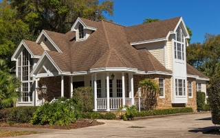 home inspector in tampa
