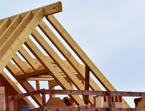 Can You Trust a Construction Company for Structural Inspections in Tampa?