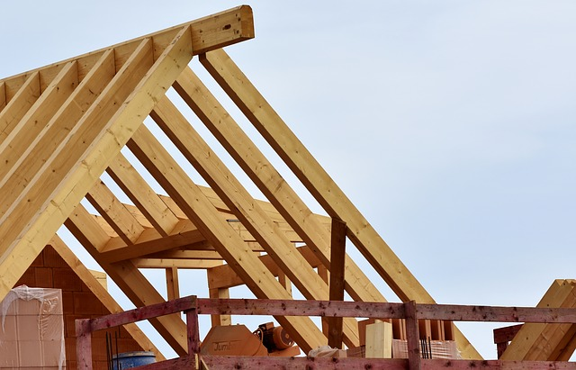 structural inspection in tampa