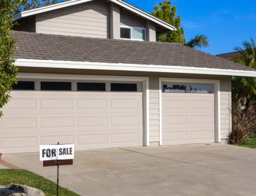 Out of state home buying hacks