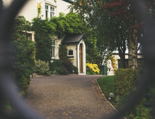 How to Prepare for VA Home Inspection