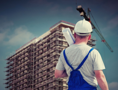 When do you need a Building Condition Assessment